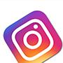 instagram_90