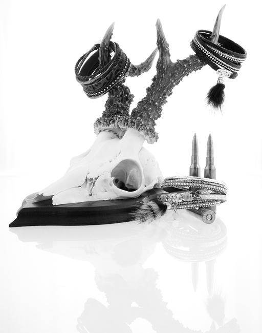 Christinasfoto - Christina Jensen - smykker